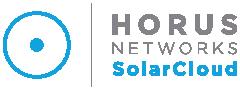 - SolarCloud