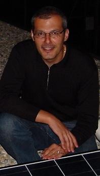 Patrick Gérard