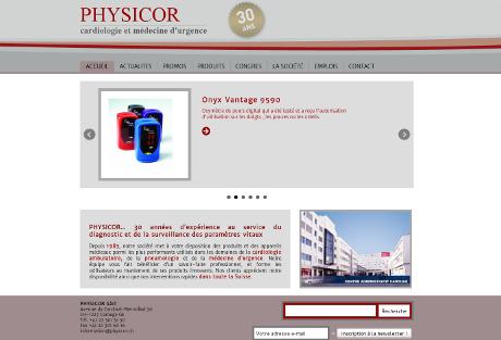 www.physicor.ch