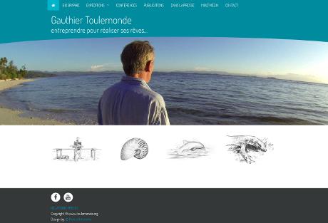 www.toulemonde.org