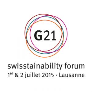 G21-2015-logo - copie