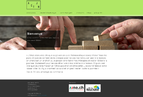 www.actjn.ch