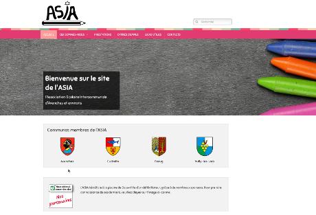 www.asia-vd.ch