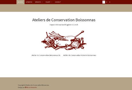 www.boissonnas.ch