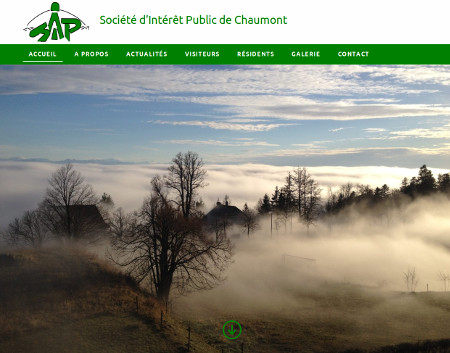 SIP Chaumont